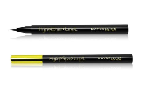 Waterproof not faint eyeliner suitable for summer use it?