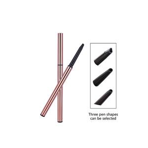 YH-M39单头1.5MM极细眉笔