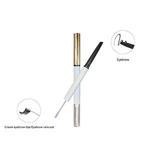 YH-M46眉笔+染眉膏眉胶